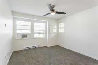"""Photo 23: 8 14905 60 Avenue in Surrey: Sullivan Station Townhouse for sale in """"The Grove at Cambridge"""" : MLS®# R2585585"""