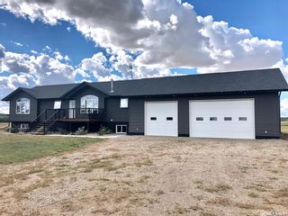 Photo 40: RM of Battle River in Battle River: Residential for sale (Battle River Rm No. 438)  : MLS®# SK825937