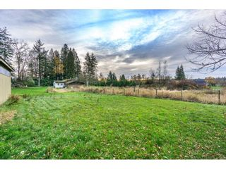 "Photo 18: 1224 240 Street in Langley: Otter District House for sale in ""South Langley"" : MLS®# R2122822"