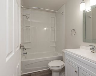 Photo 16: 35 WILLOWDALE Place in Edmonton: Zone 20 Townhouse for sale : MLS®# E4229271