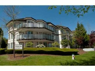Photo 1: 204 7139 18TH Avenue in Burnaby: Edmonds BE Condo for sale (Burnaby East)  : MLS®# V991256