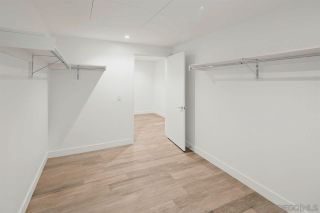 Photo 36: DOWNTOWN Condo for sale : 2 bedrooms : 2604 5th Ave #901 in San Diego