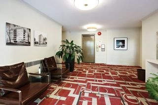 """Photo 16: 201 1315 CARDERO Street in Vancouver: West End VW Condo for sale in """"DIANNE COURT"""" (Vancouver West)  : MLS®# R2616204"""