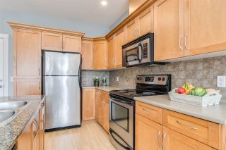 Photo 12: 203 2655 MARY HILL ROAD in Port Coquitlam: Central Pt Coquitlam Condo for sale : MLS®# R2472487