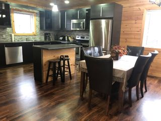 Photo 11: 7 Spruce Bay in Lac Du Bonnet RM: Lee River Estates Residential for sale (R28)  : MLS®# 202026205