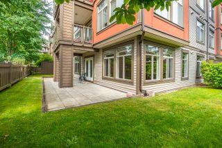 Main Photo: 106 15322 101 Avenue in Surrey: Guildford Condo for sale (North Surrey)  : MLS®# R2582803