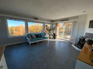 Photo 13: 76 Casa Vista Drive: Rural Sturgeon County House for sale : MLS®# E4266053