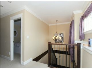 Photo 10: 19917 72 Ave in Langley: Home for sale : MLS®# F1422564