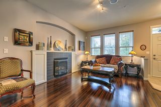 Photo 2: 24213 102 Avenue in SpringSide: Home for sale : MLS®# 2015355