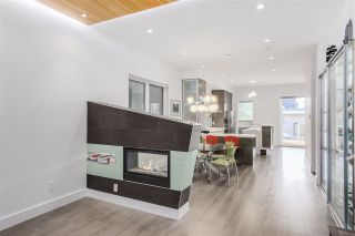 Photo 3: 2949 W 28TH AVENUE in Vancouver: MacKenzie Heights House for sale (Vancouver West)  : MLS®# R2447344