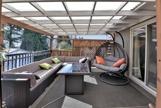 Photo 32: 1611 EASTERN Drive in Port Coquitlam: Mary Hill House for sale : MLS®# R2574066