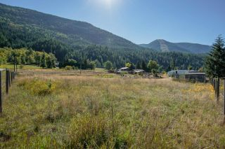 Photo 20: 957 DIVISION ROAD in Castlegar: Vacant Land for sale : MLS®# 2461253