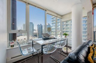 Photo 8: 2306 688 ABBOTT Street in Vancouver: Downtown VW Condo for sale (Vancouver West)  : MLS®# R2568124