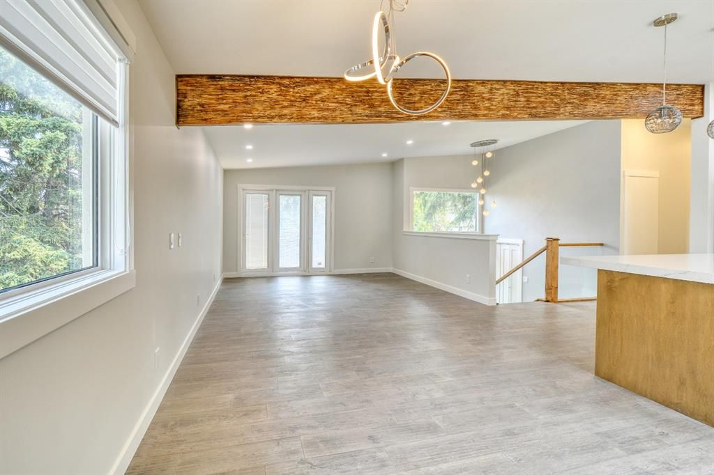 Photo 8: Photos: 12019 Canaveral Road SW in Calgary: Canyon Meadows Detached for sale : MLS®# A1126440