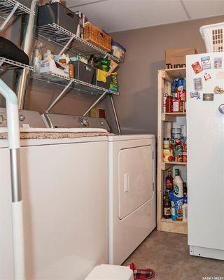 Photo 20: 310 419 Nelson Road in Saskatoon: University Heights Residential for sale : MLS®# SK823987