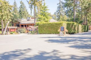 Photo 40: 112 1155 Resort Dr in : PQ Parksville Condo for sale (Parksville/Qualicum)  : MLS®# 873991