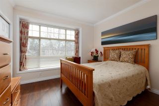 Photo 11: 3363 W 27TH Avenue in Vancouver: Dunbar House for sale (Vancouver West)  : MLS®# R2045741