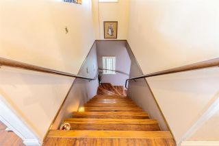 Photo 19: 10591 ALGONQUIN Drive in Richmond: McNair House for sale : MLS®# R2573391