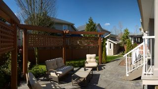 Photo 8: 7389 202 STREET in Langley: Willoughby Heights House for sale : MLS®# R2146168