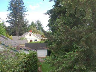 Photo 28: 203 1695 Comox Ave in COMOX: CV Comox (Town of) Condo for sale (Comox Valley)  : MLS®# 836667