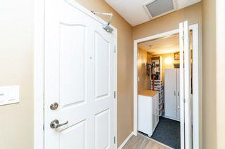Photo 3: 241 279 SUDER GREENS Drive in Edmonton: Zone 58 Condo for sale : MLS®# E4264593
