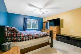 Photo 17: 23888 117B Avenue in Maple Ridge: Cottonwood MR House for sale : MLS®# R2555517
