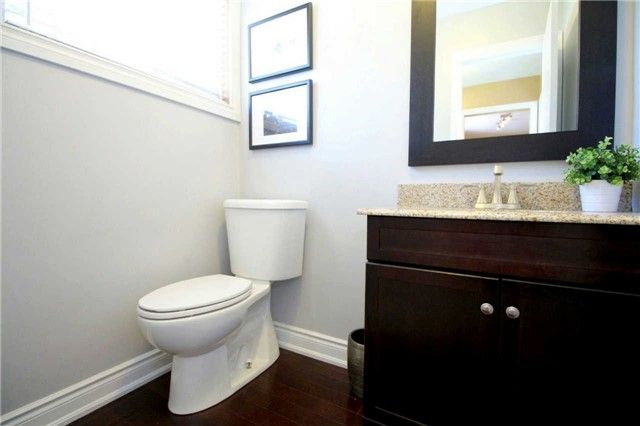 Photo 3: Photos: 181 Silas Boulevard in Georgina: Keswick North House (2-Storey) for sale : MLS®# N3521771