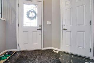 Photo 19: 906 Werschner Crescent in Saskatoon: Rosewood Residential for sale : MLS®# SK806389