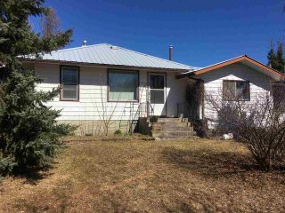 Photo 26: 60207 RR 155: Rural Smoky Lake County House for sale : MLS®# E4195050