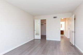 Photo 20: UNIVERSITY HEIGHTS Townhouse for sale : 3 bedrooms : 4656 Alabama St in San Diego