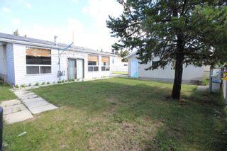 Photo 9: 105 Hawthorne Crescent: Wetaskiwin House for sale : MLS®# E4260442
