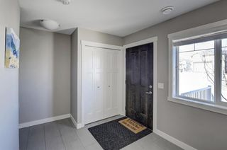 Photo 7: 1603 Symons Valley Parkway NW in Calgary: Evanston Row/Townhouse for sale : MLS®# A1090856