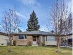 Property Photo: 32 BRAZEAU CR SW in Calgary