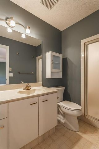 Photo 17: #34 5810 PATINA DR SW in Calgary: Patterson House for sale : MLS®# C4138541
