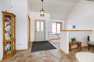 Photo 17: 22033 TWP RD 530: Rural Strathcona County House for sale : MLS®# E4230012