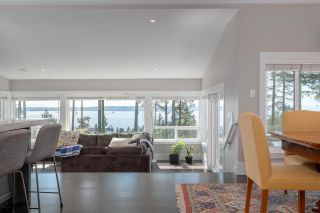 Photo 11: 5064 PINETREE Crescent in West Vancouver: Upper Caulfeild House for sale : MLS®# R2564992