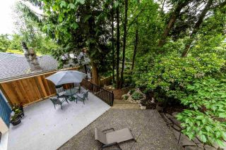 Photo 16: 1321 COLEMAN Street in North Vancouver: Lynn Valley House for sale : MLS®# R2375314