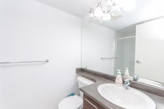 """Photo 15: 703 7831 WESTMINSTER Highway in Richmond: Brighouse Condo for sale in """"Capri"""" : MLS®# R2593250"""