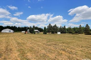 Photo 38: RM of Prince Albert River Lot Acreage in Prince Albert: Residential for sale (Prince Albert Rm No. 461)  : MLS®# SK865735