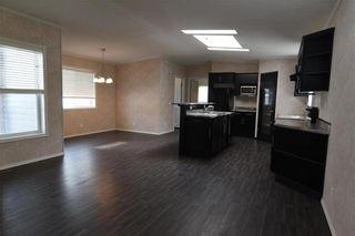 Photo 9: 67 Springwood Drive in Winnipeg: South Glen Residential for sale (2F)  : MLS®# 202110077