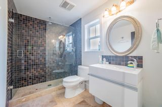 Photo 21: 855 W KING EDWARD Avenue in Vancouver: Cambie House for sale (Vancouver West)  : MLS®# R2617439