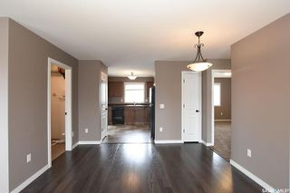 Photo 6: 25 5004 James Hill Road in Regina: Harbour Landing Residential for sale : MLS®# SK848626