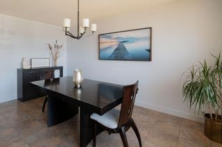 Photo 13: 4912 55 Avenue: Stony Plain House for sale : MLS®# E4242911