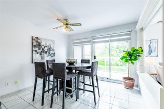 """Photo 11: 2 4740 221 Street in Langley: Murrayville Townhouse for sale in """"EAGLECREST"""" : MLS®# R2577824"""
