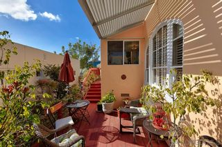 Photo 5: MISSION HILLS House for sale : 2 bedrooms : 4294 AMPUDIA STREET in San Diego