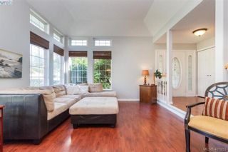 Photo 5: 2670 Horler Pl in VICTORIA: La Mill Hill House for sale (Langford)  : MLS®# 801940