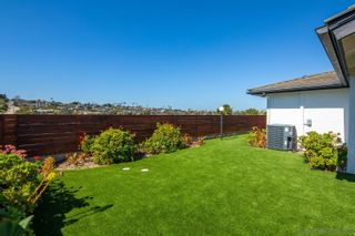 Photo 35: POINT LOMA House for sale : 4 bedrooms : 1220 Concord St in San Diego