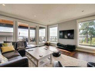 Photo 8: 1040 LEE Street: White Rock House for sale (South Surrey White Rock)  : MLS®# F1442706