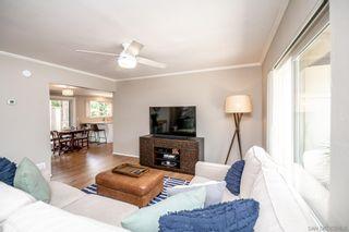 Photo 5: POWAY House for sale : 3 bedrooms : 12757 Elm Park Ln