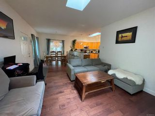Photo 6: 1664 Bay St in : PA Ucluelet House for sale (Port Alberni)  : MLS®# 879216